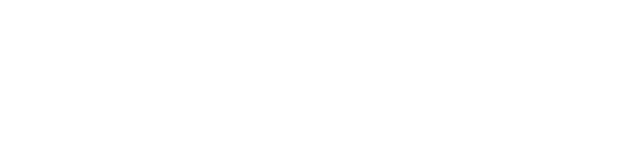 The Pension Boards - United Church of Christ Inc